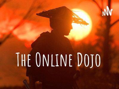 The Online Dojo
